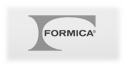Formica Site
