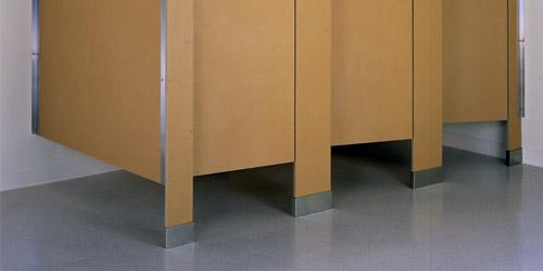 toilet partition san antonio austin texas home design ideas and